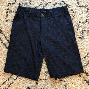 Adidas Climacool Golf Shorts